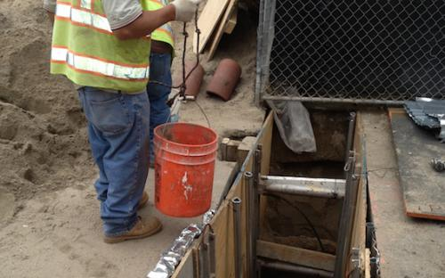 Culver City Bonded Sewer Contractor