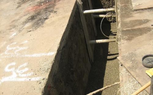Sunland Bonded Sewer Contractor