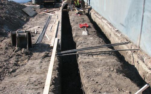 Woodland Hills Bonded Sewer Contractor